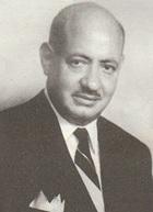 Mr. Hamza Chabrawichi