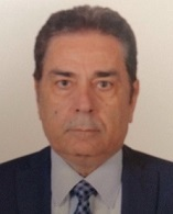 Dr. Ahmed Y. Darwish